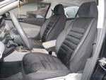 Sitzbezüge Schonbezüge Autositzbezüge für Daewoo Matiz No2