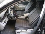 Sitzbezüge Schonbezüge Autositzbezüge für Opel Astra H Caravan No1