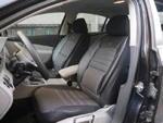Sitzbezüge Schonbezüge Autositzbezüge für Subaru Justy I No1