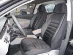 Sitzbezüge Schonbezüge Autositzbezüge für Subaru Justy I No2